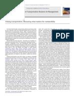 Il Nuovo Cimento C Volume Issue [Doi 10.1016_j.rtbm.2013.04.004] --