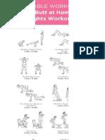 exercise.docx