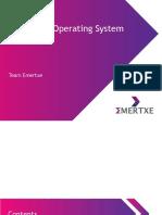 embeddedlinux-150206085635-conversion-gate01.pdf