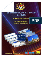 Manual Pengguna Aplikasi mySPATA_new.pdf