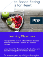 Evidence-Based-Eating-Patterns-for-Heart-Disease.pptx