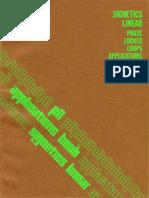1972_Signetics_PLL_Applications.pdf