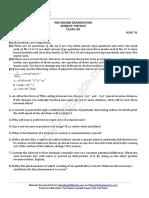 2015_12_usp_physics_01.pdf