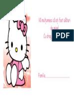 Ingrid.pdf