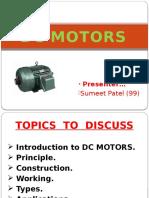 Dcmotors 141028111708 Conversion Gate01