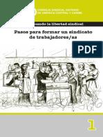 pasos para la creacion de sindicatos.pdf