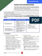 3ESOBGC2_PA_ESU01.doc