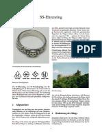 ss-ehrenring.pdf