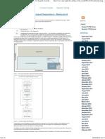Troubleshooting_Gas-Liq_Separators–RemovalOfLiquidsFromTheGas_Campbell.pdf