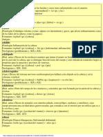 Diccionario Médico.pdf 49