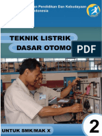 TEKLISTRIKDASAROTOMOTIF_2(1).pdf