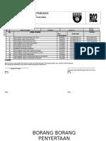 Borang Pendaftaran Bola Sepak r 02 2016