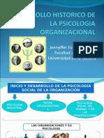 psicologiaorganizacional1pp-100814014424-phpapp02