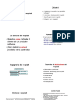 2 abc.pdf