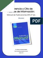 Resumen Nomas APA.pdf
