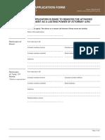 (ToFill)ApplicationForm_4Sep14 (1).pdf
