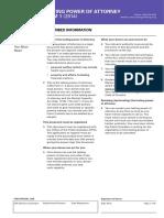 (ToFill)LPAForm1_4Sep14.pdf