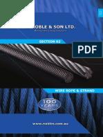 02-Wire-Rope-Strand.pdf