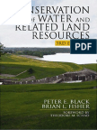 Peter_E._Black_Brian_Fisher_Brian_L._Fisher-Conservation_of_Water_and_Related_Land_Resources_Third_Edition-CRC_Press_2000_.pdf