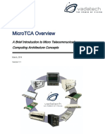 article_MicroTCA_Overview.pdf