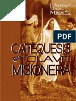 La catequesis en clave misionera.pdf