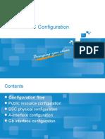 GERAN-A-EN-ZXG10-ZXG10 iBSC Configuration-7-PPT-201010 66.ppt