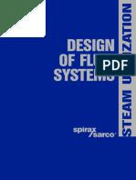 steam.pdf