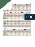 Jadwal Jaga IGD Tim Hore 3.2.xlsx