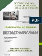 Certificación de Semillas (1)
