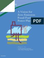 EU-Vision-zero Emission Ffpp En