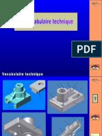 voc_tech