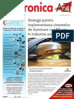 Electronica-Azi_nr-6_Iulie-16_Digital.pdf