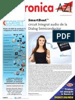 Electronica-Azi_nr-5_Iunie-16_Digital.pdf