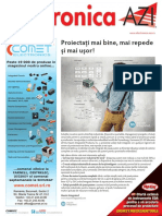 Electronica-Azi_nr-3_Aprilie-16_Digital.pdf