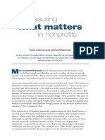 McKinsey_Measuring what matters in nonprofits.pdf