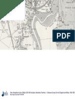 Percy M See Fareham Map