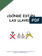 DONDE ESTAN LAS LLAVES.pdf
