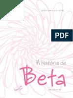 A Historia de Beta