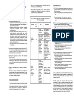 Citizens-Manual-on-Reportorial-Requirements.pdf