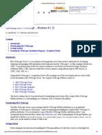 Installing BEA WebLogic - (Release 8.1 (1)