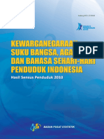 Citizenship, Ethnic Group, Religion and Languange in Indonesia (Indonesian).pdf