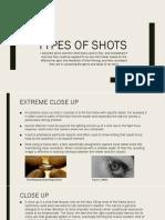 shot list2