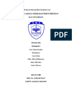 Laporan Praktikum Biologi (Autosaved)
