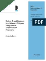 modelodeanalisis.pdf