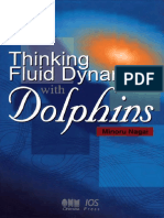 (Stand Alone) Minoru Nagai-Thinking fluid dynamics with dolphins-Ohmsha_ IOS (2002).pdf