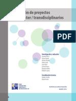 multi_inter_transdisciplina.pdf