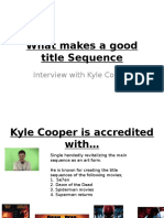Kyle Cooper Interview Answers Candice-1