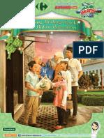 carfour sumatera 27 Juni 2014.pdf