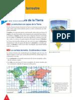 1ESOppp.pdf