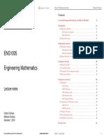 Maths notes 2016.pdf